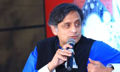 kerala-shashi-tharoor-demands-unequivocal-apology-from-british-pm