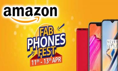 tech-news-amazon-fab-phone-fest-discount-on-smartphone