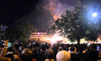 latest-news-supreme-court-about-trissure-pooram