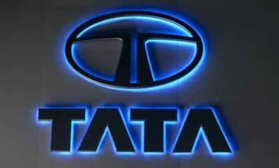 auto-tata-welfare-project-commercial-vehicle-drivers