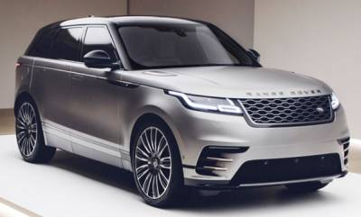 auto-locally-manufactured-range-rover-velar-priced-at-rs-7247-lakh