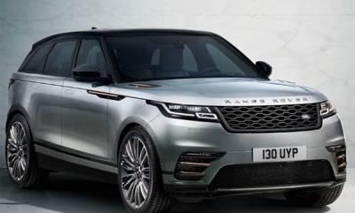 auto-range-rover-velar-bookings-open