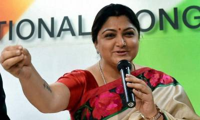 latest-news-khushbu-slaps-man-who-groped-her-at-bengaluru-election-campaign