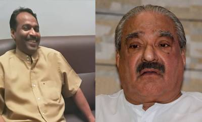 latest-news-facebook-post-of-js-adoor-about-kmmani