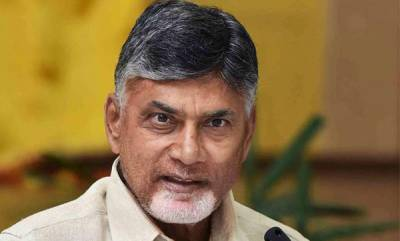 latest-news-chandra-babu-naidu-demands-repolling-in-30-booths-in-andhra