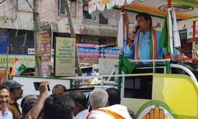 latest-news-high-command-urges-leaders-to-active-in-sashi-tharoors-campaign
