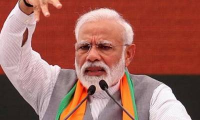 kerala-heavy-security-in-kozhikode-ahead-of-pm-modis-visit