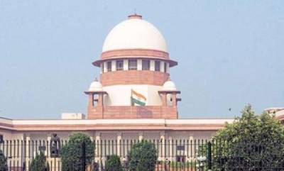 india-sc-directs-all-political-parties-to-furnish-receipts-of-electoral-bonds-to-ec
