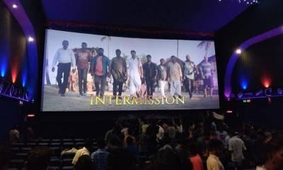entertainment-mammoottys-madhuraraj-audience-review