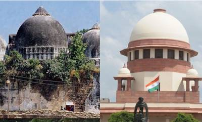 latest-news-supreme-court-in-ayodya-case