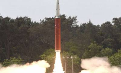 world-pentagon-defends-indias-asat-test-says-country-is-concerned-over-threats-in-space
