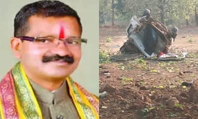 latest-news-maoists-claim-responsibility-for-dantewada-ied-blast