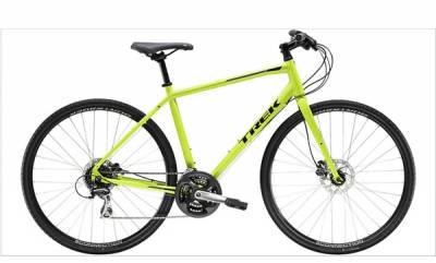 auto-trek-launches-five-new-bicycles