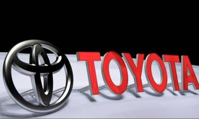 auto-toyota-completed-20-years-in-india