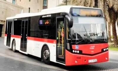 auto-dubai-al-ain-bus-services
