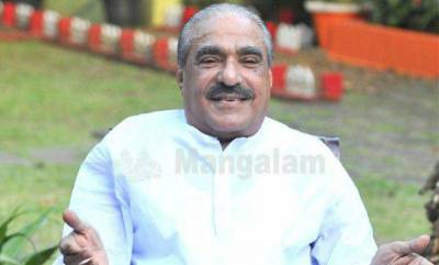latest-news-facebook-post-of-joseph-menacherry-about-kmmanis-death
