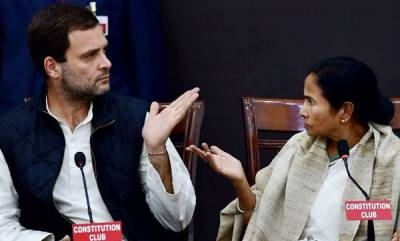 latest-news-mamata-banerjees-government-now-blocks-rahul-gandhis-chopper-from-landing
