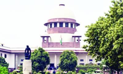 latest-news-supreme-court