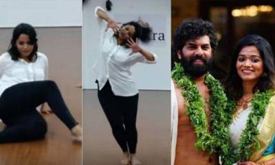 latest-news-sunny-waynes-wife-dancing-video-gone-viral
