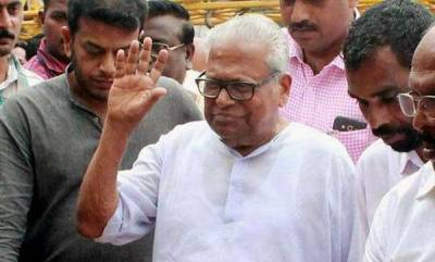 latest-news-v-s-achuthananthan-against-narendra-modi
