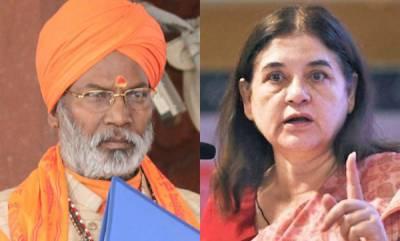 latest-news-maneka-and-sakshi