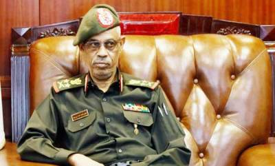 latest-news-sudan-coup-leader-awad-ibn-auf-steps-down
