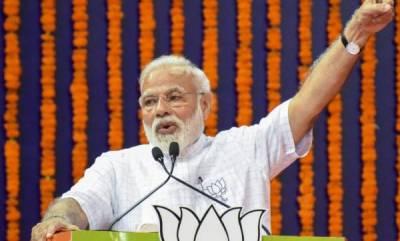 india-oppn-unhappy-with-me-over-indias-rapid-global-strides-modi