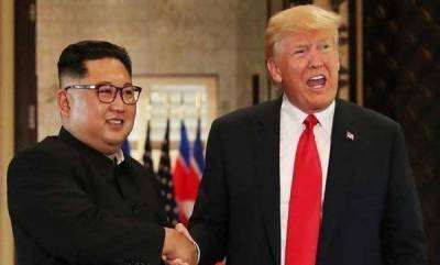 latest-news-kim-ready-for-third-us-north-korea-summit