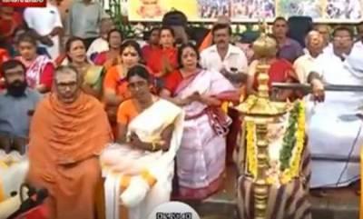 latest-news-sasikala-and-chithananthapuri-against-election-commission-order