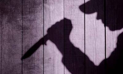 latest-news-neighbour-attacked-case-from-trissur