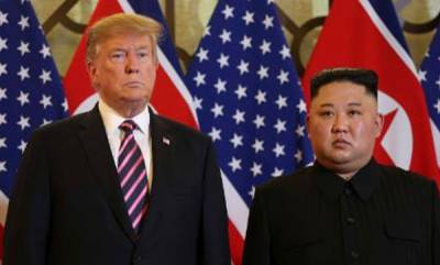 world-north-korean-leader-open-to-third-trump-summit-kcna