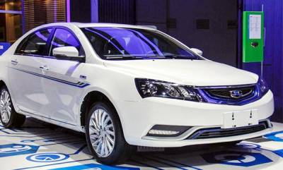 auto-geely-launches-geometry-ev