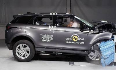 auto-2019-range-rover-evoque-secures-5-star-euro-ncap-safety-rating