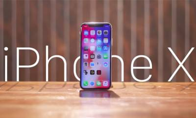 mobile-made-in-india-iphone-x-from-july