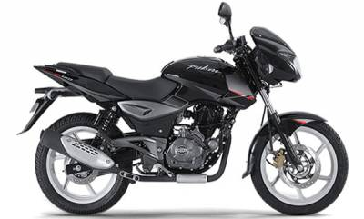 auto-bajaj-pulsar-180-discontinued-in-india-replaced-by-pulsar-180f