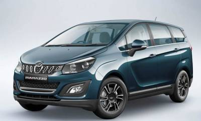 auto-mahindra-rolls-out-25000th-marazzo