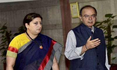 latest-news-arun-jaitley-says-rahul-gandhis-degree-under-question-too