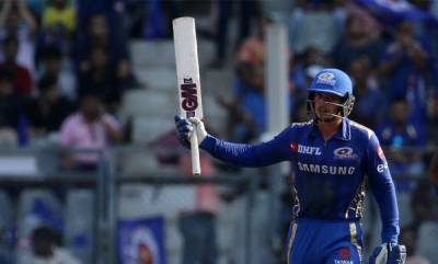 latest-news-rajastan-royals-needs-188-runs-to-win-against-mumbai-indians