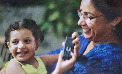latest-news-actress-revathy-about-her-daughter-mahi