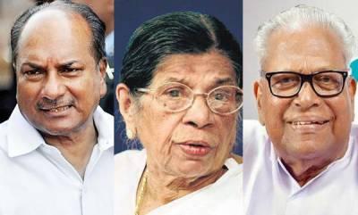 latest-news-rajan-babu-says-kr-gauriamma-got-offer