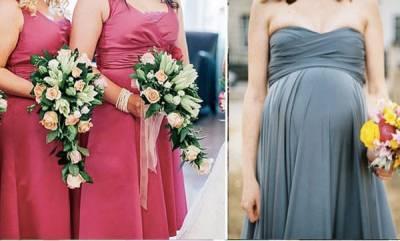 latest-news-bride-tells-pregnant-friend-to-get-abortion