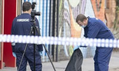 latest-news-melbourne-shooting-outside-prahran-nightclub-love-machine-leaves-one-man-dead