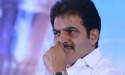 latest-news-k-c-venugopal-comments-on-sasi-tharoor-issue