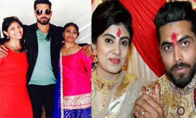 latest-news-ravindra-jadejas-father-sister-join-cong