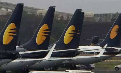 latest-news-jet-airways-pilots-to-go-on-strike-over-non-payment-of-salary
