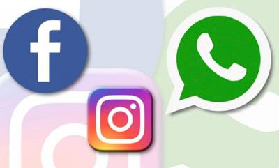 latest-news-facebook-and-whatsapp-down-instagram-too