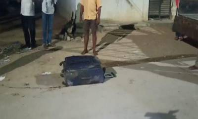 latest-news-techie-woman-killed-by-her-boy-friend