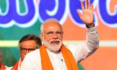 latest-news-it-was-ambedkars-constitution-that-made-a-tea-vendor-prime-minister-says-pm-modi