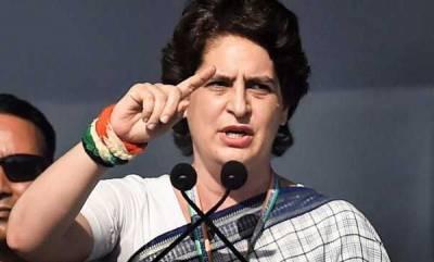 latest-news-attempt-to-destroy-constitution-alleges-priyanka-gandhi