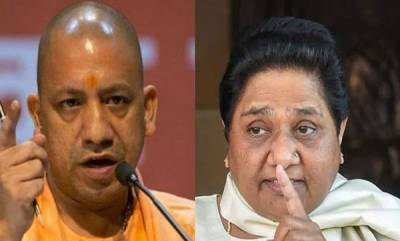 latest-news-yogi-adityanath-barred-from-campaign-for-72-hours-mayawati-for-48-hours